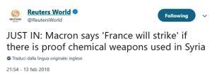 macron-war