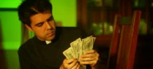prete soldi