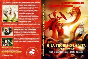 troika copertina ital