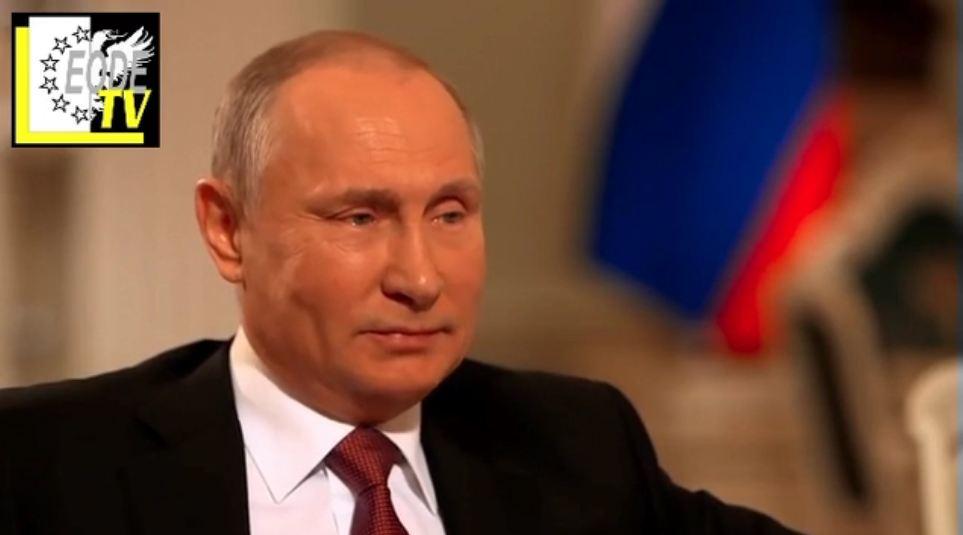 poutine le documentaire sur le president russe partie 1 generale russo venaus. Black Bedroom Furniture Sets. Home Design Ideas
