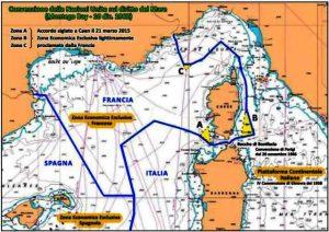 trattato-di-caen-nuovi-confini-marittimi-tra-francia-e-italia-995679