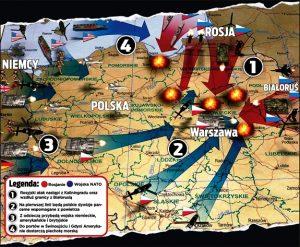 ART.COMPL.GEOPOL - Pologne base us (2018 05 28) FR (3)