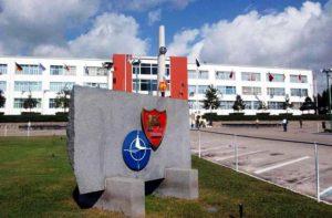 base Nato Napoli