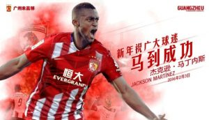 DOC.GEOPOL - Geopol foot Chine (2018 06 02) FR (2)