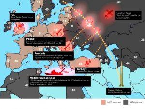 FLASH.GEOPOL - 007 - russie escroquerie occident (2018 06 19) FR 3