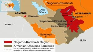 LM.GEOPOL - Nagorno-karabagh (2018 05 19) FR 2