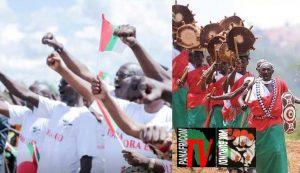 Vignette PANAF-TV ref burundi I