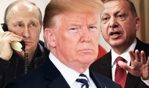 turkey-lira-crisis-Erdogan-vladimir-putin-donald-trump