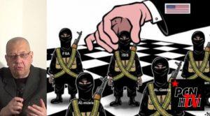 vignette-djihadistes I