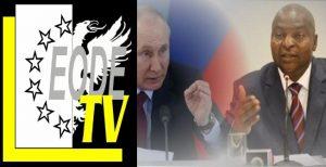 vignette-eodetv-ruafroVI
