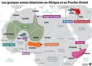 LM.GEOPOL - Daech + al-qaida (2018 09 04) FR (2)