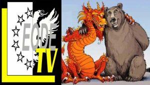 vignette RU+CHINA I