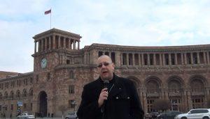 LM.GEOPOL - Francophonie Yerevan (2018 10 11) FR 1