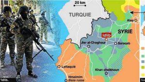 LM.GEOPOL - Idlib dernieres illusions II (2018 10 19) FR (5)