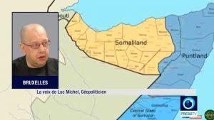 vignette SOMALILAND
