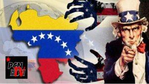 LM.GEOPOL - Venezuela I (2019 01 26) FR