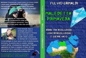 MaledettaPrimavera2011_copertina