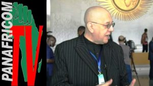 LM.GEOPOL - Sommet Addis-Abeba I (2019 02 12) FR (1)
