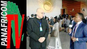 LM.GEOPOL - Sommet Addis-Abeba I (2019 02 12) FR (2)
