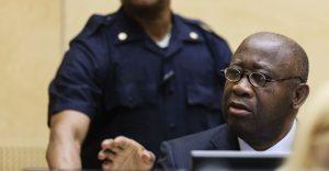 PANAF.NEWS - Gbagbo libéré ss conditions II (2019 02 02) FR