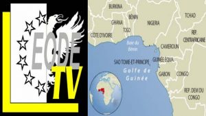 EODE-TV - LM russie en afrique 2-I golfe guinée (2019 03 14) FR