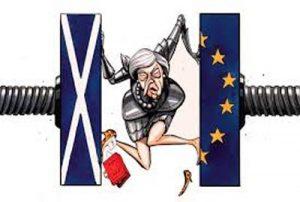 FLASH.GEOPOL - 025 - Brexit écosse (2019 04 26) FR 1