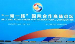 LM.GEOPOL - Pékin sommet obor (2019 04 25) FR 3