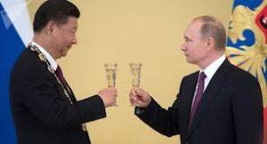 LM.GEOPOL - Pékin sommet obor IV (2019 04 30) FR (5)