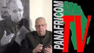 Vignette PANAF-TV standard homevideoLM (v2)