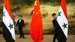 FLASH.GEOPOL - 028 - Chine vs turkestan oriental (2019 06 17) FR 5