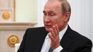 LM.GEOPOL - Poutine global I (2019 07 15) FR (3)