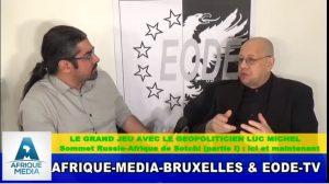 EODE-TV - GRD JEU sotchi ru-afrique SIII-1 (2019 10 23) FR