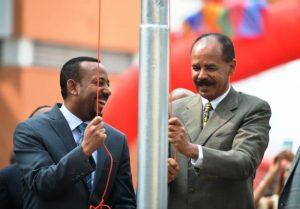 LM.GEOPOL - Afrique de l'est II vols asmara (2018 07 18) FR (4)