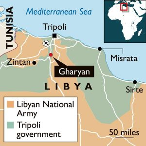 LM.GEOPOL - Libye fin 2019 I (2019 12 14) FR (4)