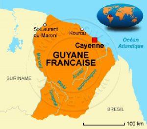 LM.GEOPOL - Geopol guyane (2020 01 02) FR (2)