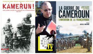 RELIRE EODE - LM sale guerre du Kamerun II